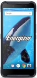 Фото Energizer Hardcase H570S