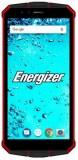 Фото Energizer Hardcase H501S
