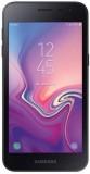 Фото Samsung J260 Galaxy J2 Pure