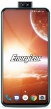 Фото Energizer Power Max P18K Pop