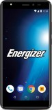 Фото Energizer Power Max P551S