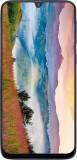 Фото Samsung M305 Galaxy M30