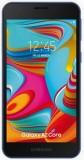 Фото Samsung A260 Galaxy A2 Core