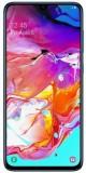 Фото Samsung A705 Galaxy A70
