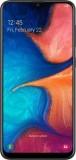 Фото Samsung A202 Galaxy A20e