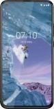 Фото Nokia X71