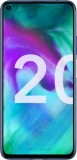 Фото Huawei Honor 20