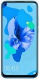 Фото Huawei nova 5