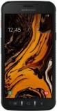 Фото Samsung G398 Galaxy Xcover 4s