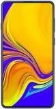 Фото Samsung A9050 Galaxy A90