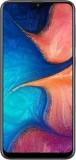 Фото Samsung A205 Galaxy Wide 4