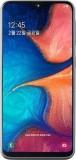 Фото Samsung A202 Galaxy Jean 2