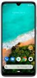 Фото Xiaomi Mi A3