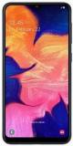 Фото Samsung A102 Galaxy A10e