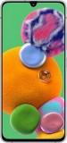 Фото Samsung A908 Galaxy A90 5G