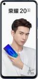 Фото Huawei Honor 20S