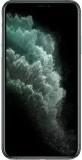 Фото Apple iPhone 11 Pro Max