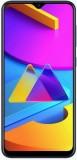 Фото Samsung M107 Galaxy M10s