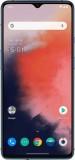 Фото OnePlus 7T
