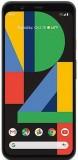 Фото Google Pixel 4