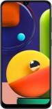 Фото Samsung A507 Galaxy A50s