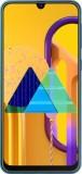 Фото Samsung M307 Galaxy M30s
