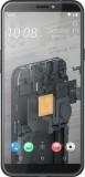 Фото HTC Exodus 1s