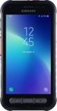 Фото Samsung G889 Galaxy XCover FieldPro