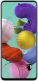 Фото Samsung A515 Galaxy A51