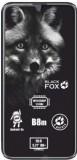 Фото Black Fox B8m Fox
