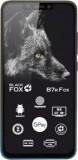 Фото Black Fox B7r Fox