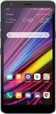 Фото LG X320 Neon Plus