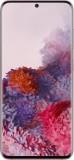 Фото Samsung G980 Galaxy S20 Exynos