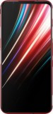 Фото ZTE Nubia Red Magic 5G