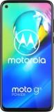 Фото Motorola Moto G8 Power