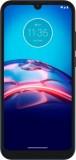 Фото Motorola Moto E6S 2020