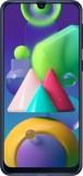 Фото Samsung M215 Galaxy M21