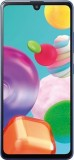 Фото Samsung A415 Galaxy A41