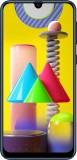 Фото Samsung A315 Galaxy A31
