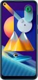 Фото Samsung M115 Galaxy M11