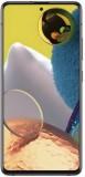 Фото Samsung A516 Galaxy A51 5G