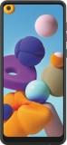 Фото Samsung A215 Galaxy A21