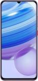 Фото Xiaomi Redmi Note 10 Pro