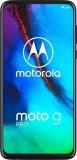 Фото Motorola Moto G Pro