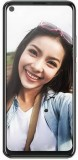 Фото HTC U20 5G