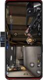 Фото Lenovo Legion Phone Duel
