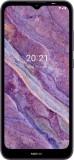 Фото Nokia C10