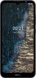 Фото Nokia C20