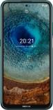 Фото Nokia X10