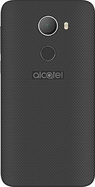 Price Alcatel A30 Fierce 5049Z